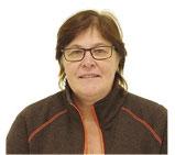 Nina Söderström